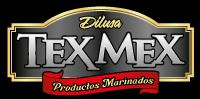 texmex-200px